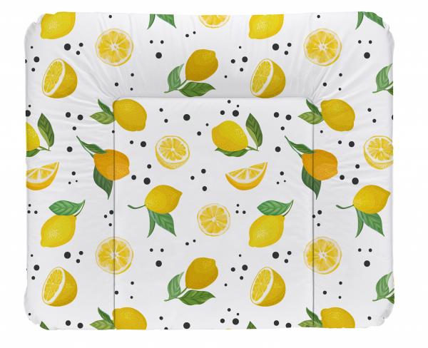 Lemon Chill