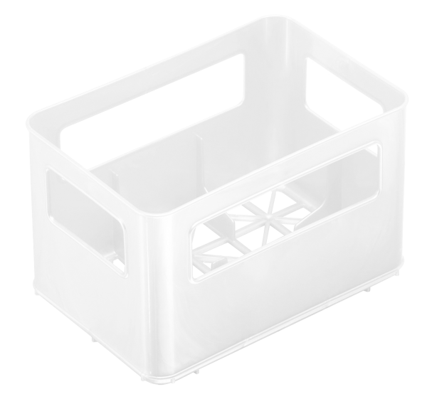 Flaschenbox