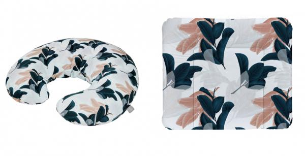 Stillkissen Set Mini breit