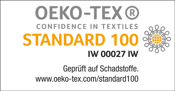 Oekotex_OTS100_label_IW-00027_de_web